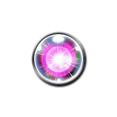 Icon for 狂気のたわむれ.
