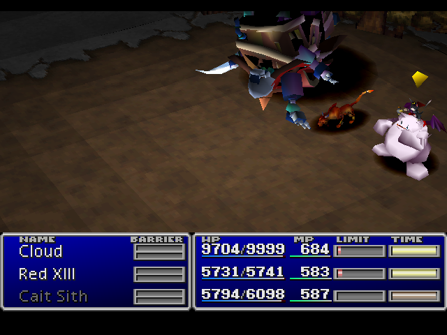 File:FFVII Hell Press.png
