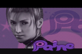 FFX2 Paine Title.png
