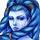 FFXHDPC Shiva Portrait