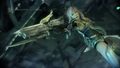 FFXIII-2 Gunblade in gun-mode.png