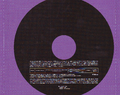 FFXIV TFEOF OST Tray