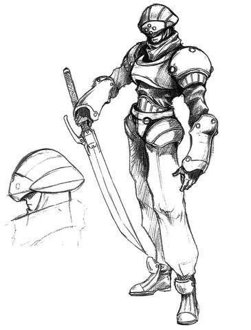 File:Galbadia Soldier Artwork.jpg