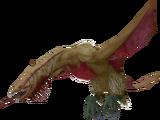Roc (Final Fantasy X)