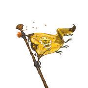 Grida banner