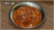 Offal Stew