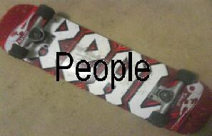 File:Real People.jpg