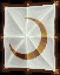 TAY PSP Human Kite
