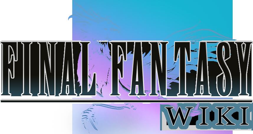 finalfantasy.fandom.com