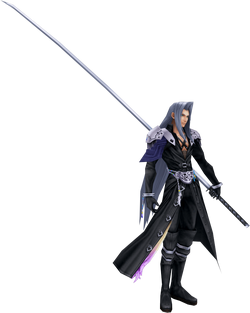 7 Sephiroth (1)