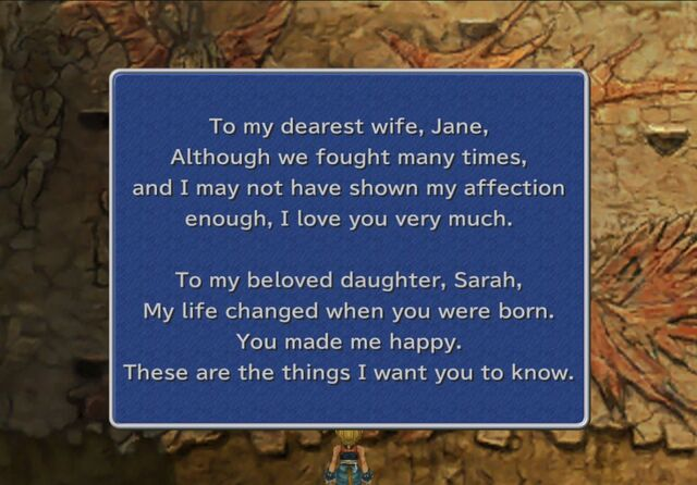 File:A Father's Message.jpg