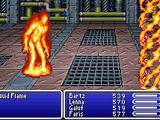 Liquid Flame (Final Fantasy V)