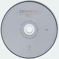 D012FF OST Disc3