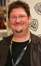 Dave B. Mitchell