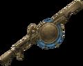 DrCid-Rifle-ffxii.png