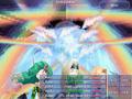 FF4TAY iOS Band Final Fantasy.png
