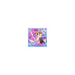 Hyper Jump (SSR+).