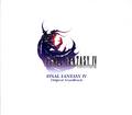 FFIV OST Front2