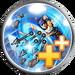 FFRK Anchor Rain Icon