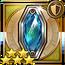 FFRK Crystal Shield FFIII