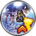 FFRK Diamond Geyser Icon