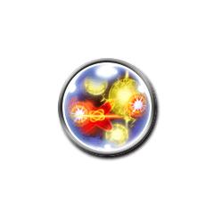 Icon for Double Chant・Polar (二重詠唱・極).