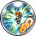 FFRK Electric Connect Icon