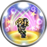 FFRK Magic Sweets Icon