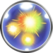 FFRK Rush Assault Icon