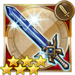 FFRK Ultima Weapon FFVI Weapon
