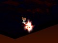 FFT Asura Ability.png