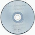 FFVIII FLWV Old LE Disc
