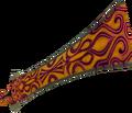 FFXIII enemy Centaurion Blade (Immortal).png