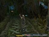 Green Magicks (Final Fantasy XII)