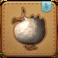 FFXIV Fledgling Dodo Minion Patch