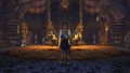 FFX HD Besaid Temple Inside.png