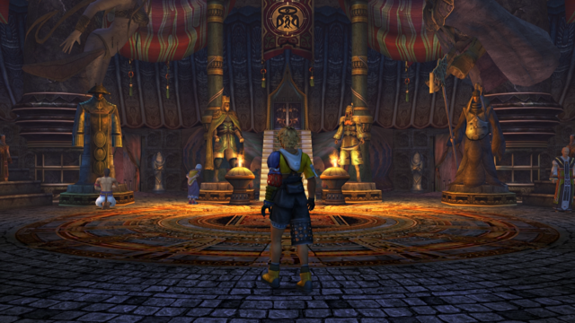 File:FFX HD Besaid Temple Inside.png