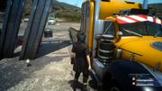 Hammerhead-truck-moogle-FFXV