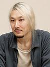 Ryoma Ito