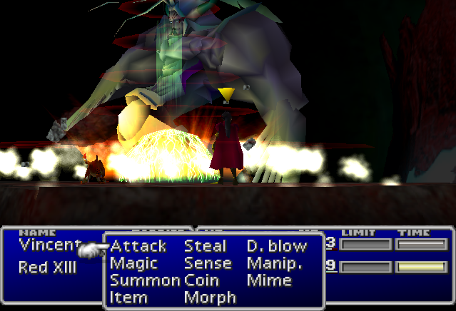 File:Sephiroth Shock.png