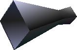 SilverMPhone-ffvii-caitsith