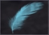 SkyBlue-Chocobo-FFXV