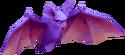 Vampire bat ffiv ios