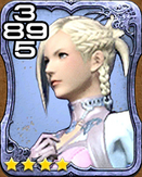 514b Minfilia
