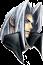 7 Sephiroth 4