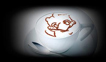File:Artnia Drink Cappuccino.jpg