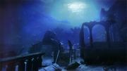 Bresha-ruins-artwork3-ffxiii2