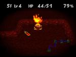 CD2 Fire