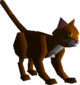 Cat-ffvii-ginger