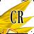 ChocoR wiki icon